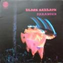 Black Sabbath inkoop verkoop lp.