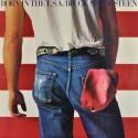 Bruce Springsteen lp inkoop verkoop.