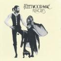Fleetwood Mac lp, lp's, elpee, elpees inkoop verkoop.