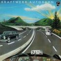 Kraftwerk inkoop  en verkoop lp, lp's, elpee, elpees.