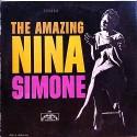 NIn Simone inkoop, opkoper lp, lp's, elpee, elpees
