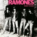 Ramones inkoop grammafoonplaten, lp, elpee