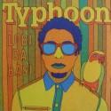 Typhoon inkoop verkoop opkoper lp