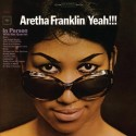 Aretha Franklin inkoop verkoop platen, vinyl, records