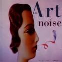 Art of noise inkoop verkoop lp, lp's.