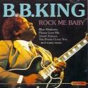 B.B. King inkoop en verkoop vinyl, langspeelplaat, lp, lp's
