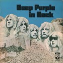 Deep Purple lp, lp's, vinyl, record inkoop verkoop.