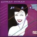 Duran Duran inkoop verkoop lp, lp's elpee, elpees