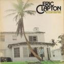 Eric Clapton inkoop  en verkoop lp, lp's, elpee, elpees.