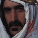 Frank Zappa lp inkoop & verkoop