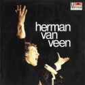 Herman van Veen lp, elpee, lp's inkoop en verkoop