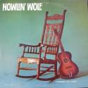 Howlin' wolf inkoop verkoop lp, lp's, elpee, elpees