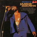 James Brown lp Vinyl Elpee