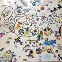 Led Zeppelin lp inkoop & verkoop
