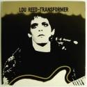 Lou Reed inkoop & verkoop lp, lp's, elpee, elpees
