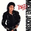 Michael Jackson opkoper inkoop elpee, lp, vinyl