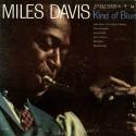Miles Davis inkoop, verkoop, opkoper lp, elpee, record, vinyl