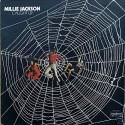 Millie Jackson inkoop verkoop lp, lp's, elpee, elpees