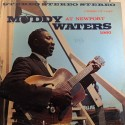 Muddy Waters vinyl inkoop.
