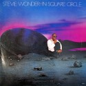 Stevie Wonder opkoper, inkoop, lp