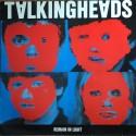 Talking Heads inkoop en verkoop langspeelplaten, lp's.