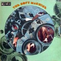 The Soft Machine inkoop en verkoop lp, lp's, elpee, elpees