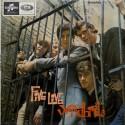 Yardbirds vinyl lp elpee inkoop en verkoop